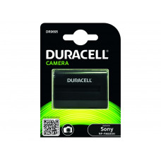Baterija Duracell DR9695 / Sony (NP-FM500H)