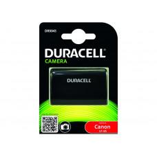 Baterija Duracell DR9943 / Canon (LP-E6 LP-E6N)