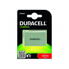 Baterija Duracell DR9945 / Canon (LP-E8)
