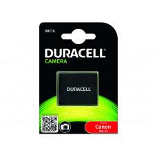 Baterija Duracell DRC11L / Canon (NB-11L)