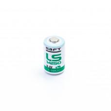 Ličio baterija SAFT 3.6V / 1200mAh (LS14250)
