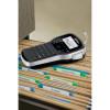 DYMO LabelManager 280 Etikečių Spausdintuvas  (USB jungtis) (S0968940/S0968920)