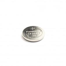 1 x Ličio Baterija Panasonic 3V CR2032, DL2032, ECR2032, SB-T51