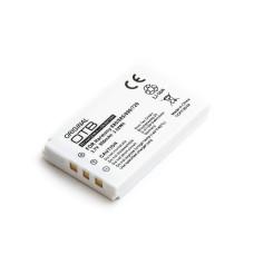 Akumuliatorius  Logitech Harmony 900 / 880 / 885 / 890 / 720 Li-Ion