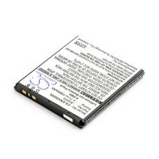 Baterija  Sony Xperia V / Xperia V (LT25i) / Xperia S