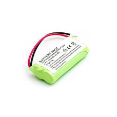 Baterija telefonui Binatone BB500, BC102906