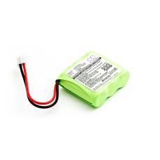 Baterija telefonui Binatone E3300 Quad, T427