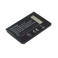 Baterija telefonui PALM 157-10105-00