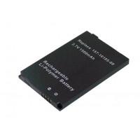 Baterija telefonui PALM Treo Pro