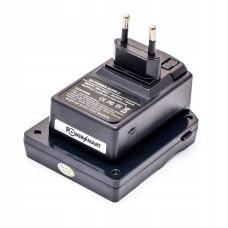 Adapteris   telefonui DOPOD PU16A