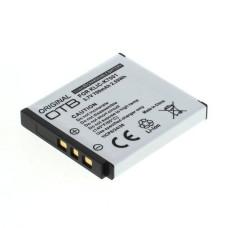 Akumuliatorius  Kodak Klic-7001 Li-Ion