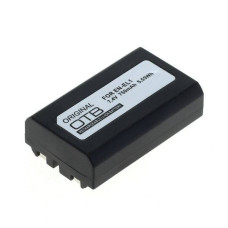 Akumuliatorius  Nikon EN-EL1 / Konica Minolta NP-800 Li-Ion - 750mAh