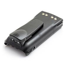 Baterija Motorola HNN9009, PMNN4154 7,2V 2100mAh NiMh  GP320, GP340, GP360, GP380, GP640, GP680