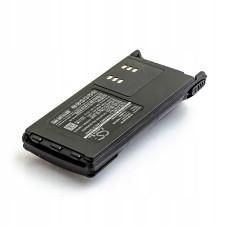 Baterija Motorola HNN903, PMNN4158 7,4V 1800Ah Li-Ion  GP340, GP360, GP380, GP640, GP680