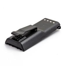 Baterija Motorola HNN9628/A/B/AR 7,2V 1800mAh NiMh radijo telefonui GP300, GP308, GP600, GP88