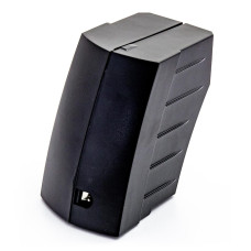 Baterija dulkių siurbliui Karcher 28100010, 6.654-118.0 4,8V 3000mAh -  KC55, 1.258-505.0, 12585050, 1258-5050