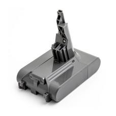 Baterija DYSON 968670-02, 968670-03 21,6V 3,0Ah SV11, V7, V7 Motorhead, ProV7 Motorhead, vacuumV7, Total CleanV7, T