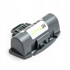 Baterija Karcher 4.633-083.0 3,7V2000mAh  WV 5, WV 7, WV 5 Premium, WV50/55/60/70 Plus