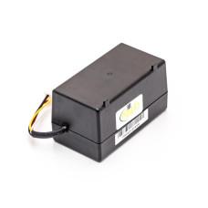 Baterija Samsung DJ43-00006B, DJ96-00152B, DJ96-00203A 14,4V 2600mAh Li-Ion  Navibot VR10F71UCBC/FET, VR10F71, VR10F71UCBC