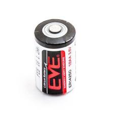 1 x Baterija ličio EVE ER14250 3.6V Li-SOCL2 1/2AA, SL-350, SL-750, SB-AA02, TL-2150, TL-4902, XL-050F
