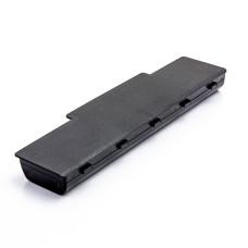 Baterija ACER AK.006BT.020 AK.006BT.025 AS07A31 AS07A32 AS07A41