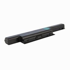 Baterija Acer AS10D AS10D31 AS10D3E AS10D41 AS10D51 AS10D61 AS10D71 AS10D73 AS10D75 AS10D81 4400mAh