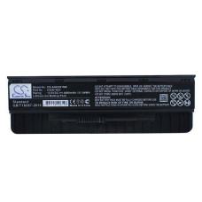 Baterija Asus A32N1405 G551 G58 G771 GL551 GL771 N551 N751 Rog G551 G58 G771 GL551 GL771 4800mAh 51.8Wh
