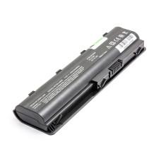 Baterija COMPAQ 586006-321 586006-361 586007-541 586028-341 588178-141