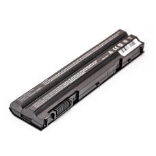 Baterija DELL 04NW9 05G67C 8P3YX 312-1163 312-1311