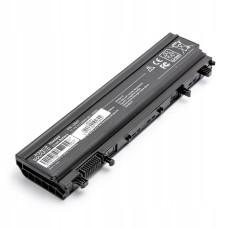 Baterija  DELL Latitude E5440 E5540 11,1V 4400mAh