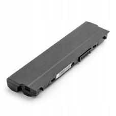 Baterija  DELL Latitude E6330 11,1V 4400mAh