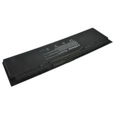 Baterija Dell Latitude E7240 WD52H 7.4V 5880mAh 2-Power