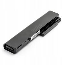 Baterija  HP ProBook 6540b 11,1V 4400mAh
