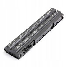 Baterija  kompiuteriui DELL 04NW9 05G67C 312-1163 M5Y0X T54FJ 4400mAh 49Wh