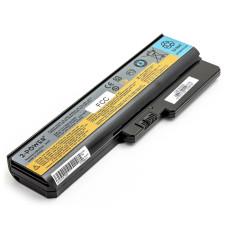 Baterija Lenovo 3000 N500 42T4585 11.1V 5200mAh 2-Power