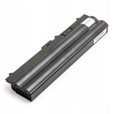 Baterija  LENOVO 42T4710 42T4712 42T4714 5200mAh