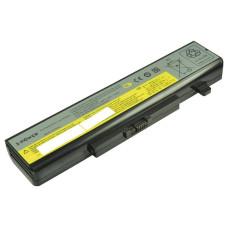 Baterija Lenovo ThinkPad Edge E430 45N1042 11.1V 5200mAh 2-Power