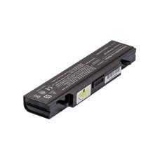 Baterija SAMSUNG AA-PB9NC6 AA-PB9NC6B AA-PB9NC6W 3UR18650A-2-SDN-55 AA-PB2NC3W AA-PB2NX6W AA-PB4NC6W AA-PB9MC6B 4400mAh 49Wh