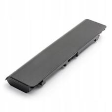 Baterija  Toshiba Satellite C850D-10W 10,8V 4,4Ah