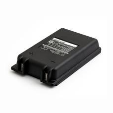 Baterija  AUTEC R0BATT00E07A0, MH0707L 7,2V 1800mAh  E16, C26PRO, KD10, SIRIO, WEGA, MD, SIRIO 42, KONDOR, MA