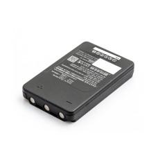 Baterija  AUTEC R0BATT00E10A0, LPM01 3,7V 2000mAh  LK NEO 6/8/10/12