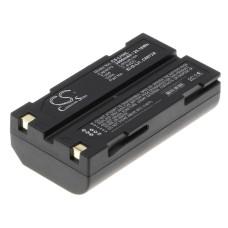Akumuliatorius  Trimble 7,4V 3400Ah Li-Ion GPS-5700, GPS-5800, 54344, MT1000, R4, R6, R7, R8