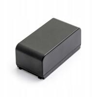 Baterija - LEICA GPS500 GS50 GS50 GPS 6V 4200mAh