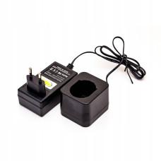 Adapteris  akumuliator. B&D 7,2-18V 1H / A9252, A9275, PS130, PS130A, SL13YD