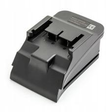 Adapteris  kroviklis PowerSmart ACME 14,4 - 18V