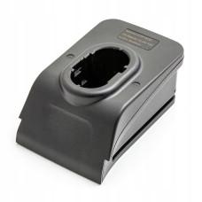 Adapteris  kroviklis PowerSmart ACME 7,2 - 18V