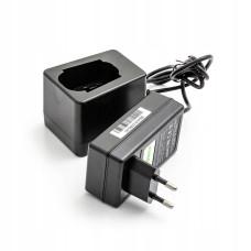 Adapteris  METABO 6.25484 1,2V - 18V