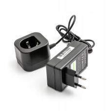 Adapteris  PANASONIC EY9001 EY9005B 1,2V - 18V