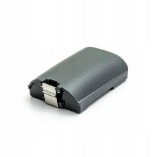Baterija skeneriui LXE 159904-0001, 163467-0001, MX7A380BATT 7,4V 2500mAh Li-Ion  LXE MX7