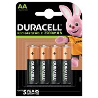 Baterija kita